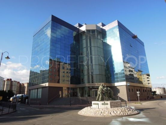 Waterport Place office for sale   Savills Gibraltar
