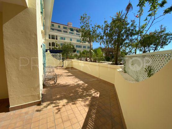 3 bedrooms apartment in Ragged Staff Wharf, Gibraltar - Queensway | Savills Gibraltar
