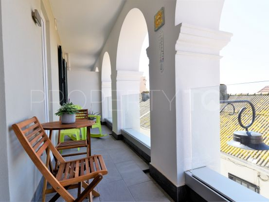 1 bedroom apartment in The Arches, Gibraltar - Upper Town | Savills Gibraltar