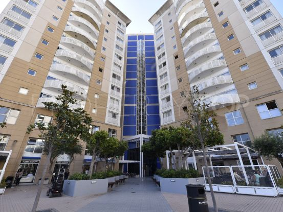For sale apartment in Eurotowers, Gibraltar - Westside | Savills Gibraltar