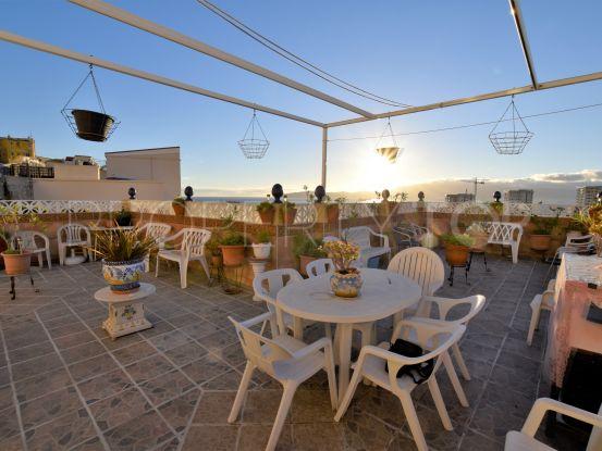 For sale house in Gibraltar - Upper Town | Savills Gibraltar