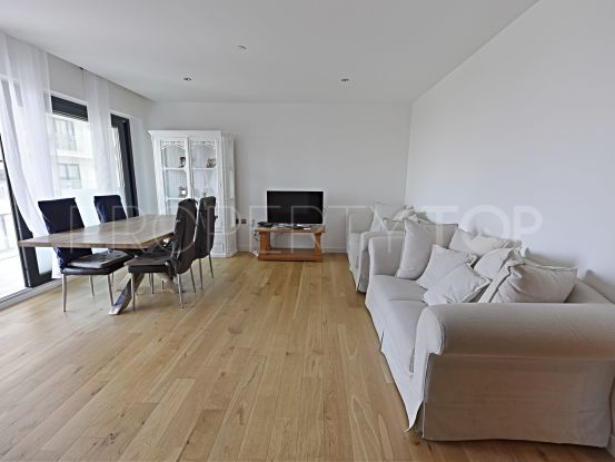 Buy Clemence Suites apartment with 2 bedrooms   Savills Gibraltar