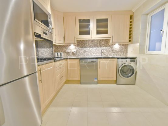 Buy apartment with 3 bedrooms in Northview Terrace, Gibraltar - Eastside   Savills Gibraltar