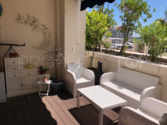 For sale apartment in Ragged Staff Wharf with 3 bedrooms | Savills Gibraltar