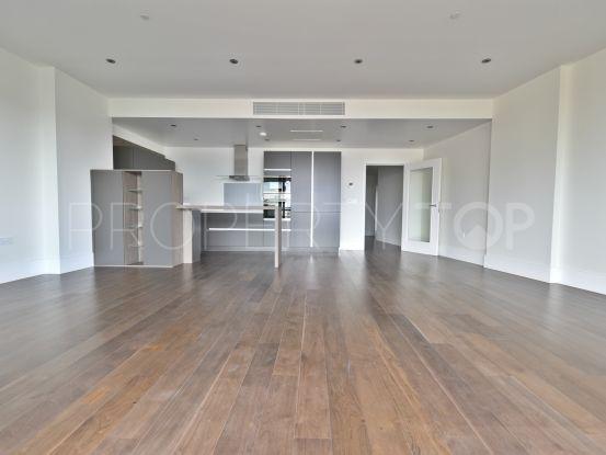 2 bedrooms apartment in Midtown | Savills Gibraltar