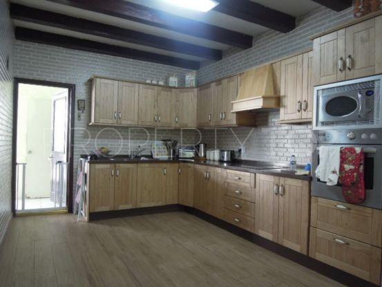 5 bedrooms house in Morello's Ramp | Savills Gibraltar