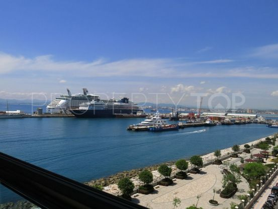 Apartment with 4 bedrooms in Europlaza, Gibraltar - Westside | Savills Gibraltar