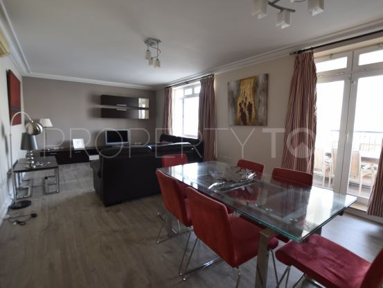 Apartment for sale in Ordnance Wharf   Savills Gibraltar