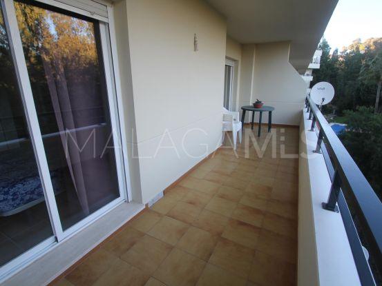 Apartment with 1 bedroom for sale in Calahonda, Mijas Costa   Cosmopolitan Properties