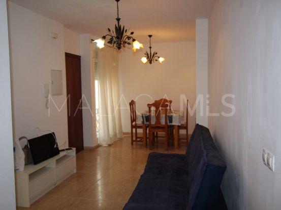 Las Lagunas ground floor apartment | Cosmopolitan Properties