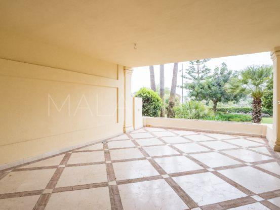 For sale Las Alamandas 3 bedrooms apartment | Cosmopolitan Properties
