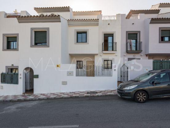 3 bedrooms town house for sale in Estepona   Cosmopolitan Properties
