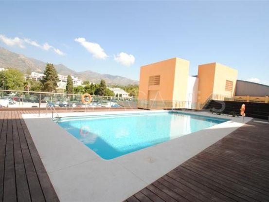 Apartment in Residencial Palacio de Congresos for sale | Cosmopolitan Properties