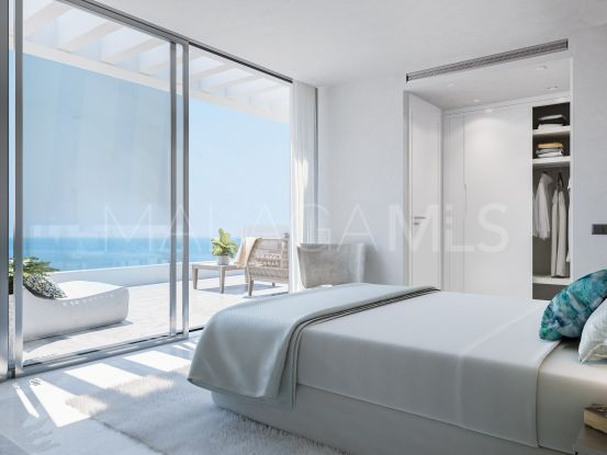For sale Las Lagunas 2 bedrooms ground floor apartment | Cosmopolitan Properties