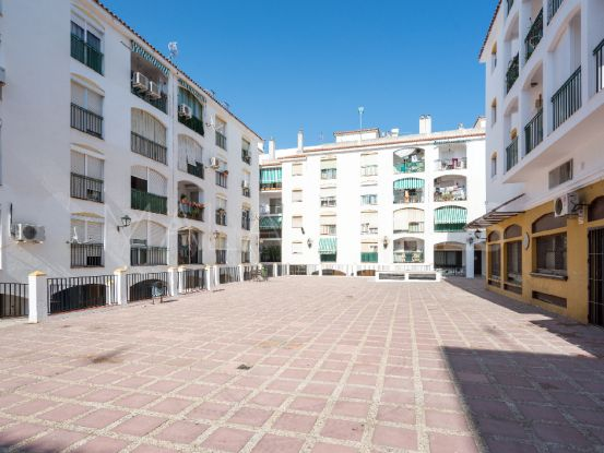 3 bedrooms apartment in San Pedro de Alcantara | Cosmopolitan Properties