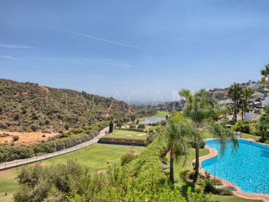 3 bedrooms apartment for sale in Lomas de La Quinta | Cosmopolitan Properties
