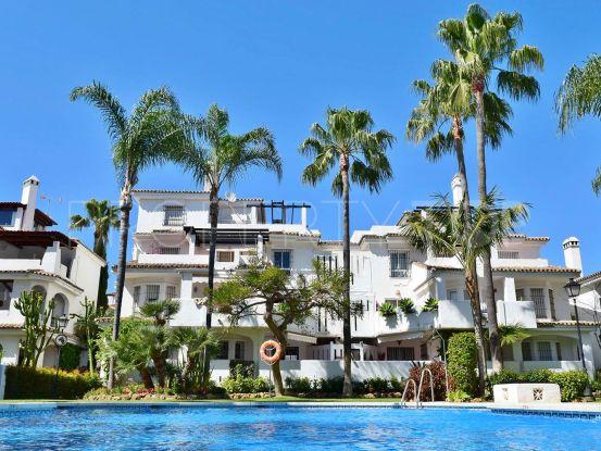 Apartment for sale in Los Naranjos | Cosmopolitan Properties