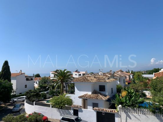 For sale town house in Las Cancelas with 4 bedrooms | Cosmopolitan Properties