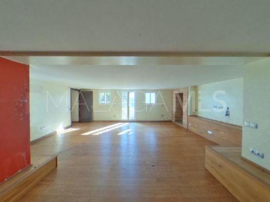 For sale Valdeolletas villa with 4 bedrooms | Cosmopolitan Properties