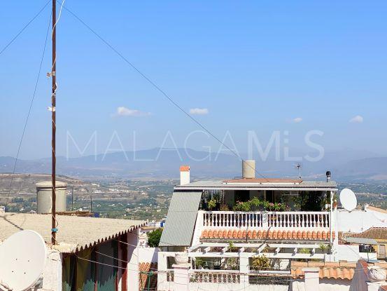 2 bedrooms duplex for sale in Alh. Grande Centro, Alhaurin el Grande | Cosmopolitan Properties