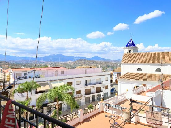 Alh. Grande Centro 3 bedrooms apartment for sale   Cosmopolitan Properties