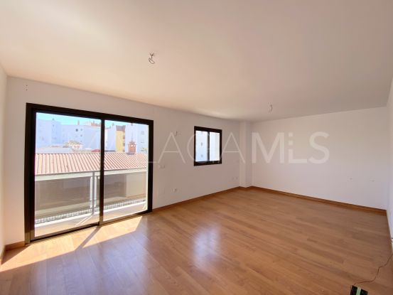 1 bedroom Velez Malaga apartment for sale   Cosmopolitan Properties