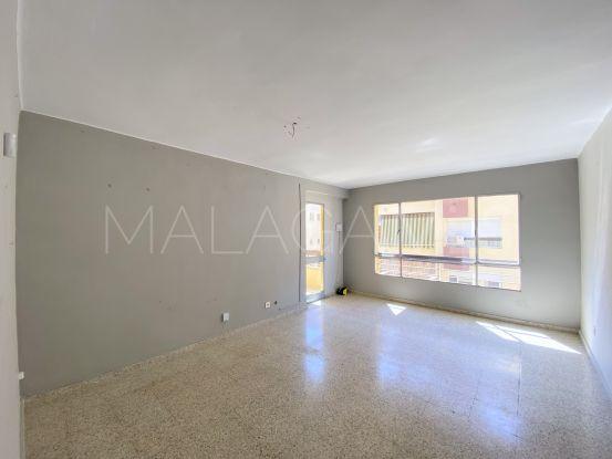 Velez Malaga apartment   Cosmopolitan Properties