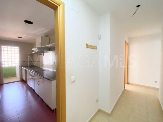 Ground floor apartment for sale in Alhaurin el Grande with 2 bedrooms   Cosmopolitan Properties