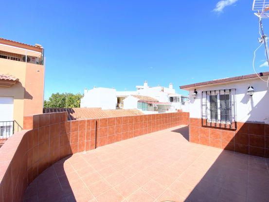 2 bedrooms ground floor duplex in Alh. Torre Centro, Alhaurin de la Torre   Cosmopolitan Properties