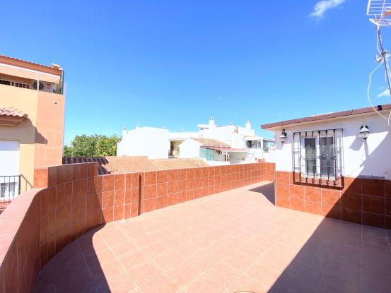Duplex planta baja de 2 dormitorios en Alh. Torre Centro, Alhaurin de la Torre | Cosmopolitan Properties