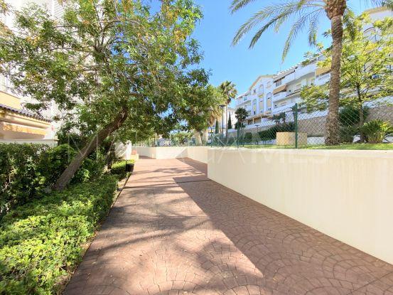 3 bedrooms apartment in Churriana for sale | Cosmopolitan Properties