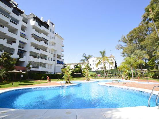 For sale apartment in Marbella - Puerto Banus | Cosmopolitan Properties