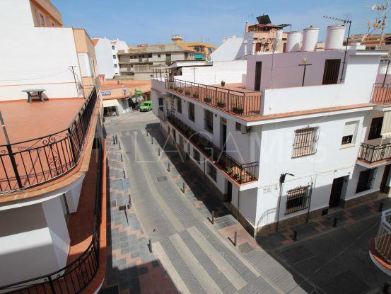 For sale 1 bedroom apartment in Fuengirola | Cosmopolitan Properties