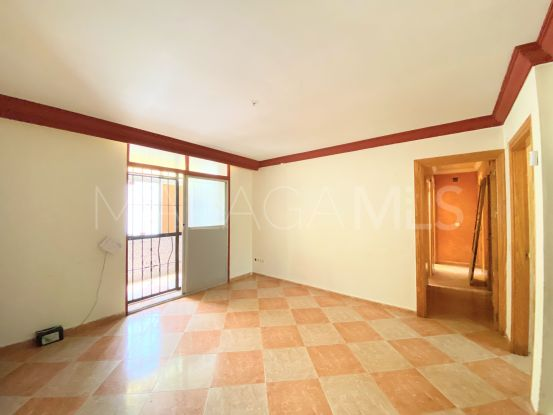 Ground floor apartment with 3 bedrooms for sale in Palma - Palmilla, Malaga - Martiricos-La Roca | Cosmopolitan Properties