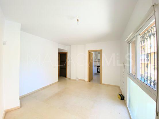 For sale apartment in La Victoria - Conde de Ureña - Gibralfaro with 2 bedrooms | Cosmopolitan Properties