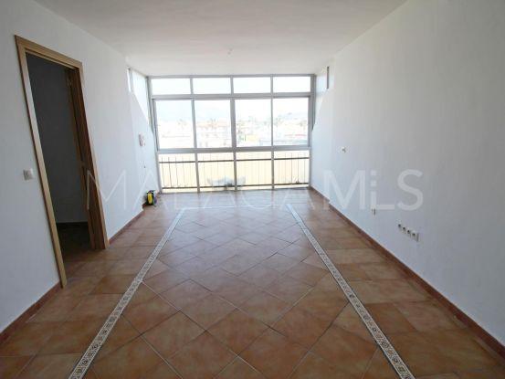 1 bedroom Las Lagunas apartment for sale | Cosmopolitan Properties
