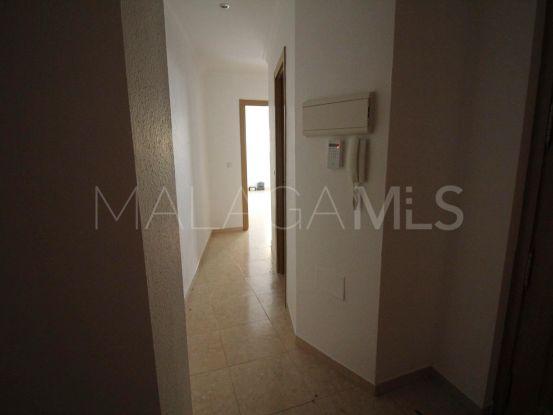 Ground floor apartment in Las Lagunas | Cosmopolitan Properties