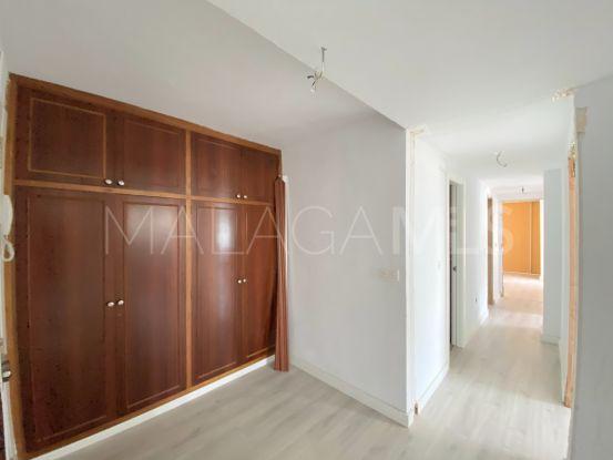 For sale 3 bedrooms apartment in El Ejido, Malaga | Cosmopolitan Properties