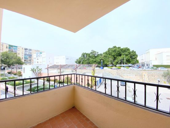 For sale El Ejido 3 bedrooms apartment | Cosmopolitan Properties