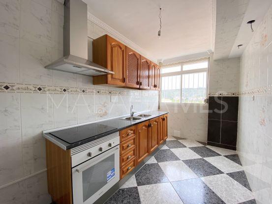 For sale Campanillas apartment with 2 bedrooms | Cosmopolitan Properties