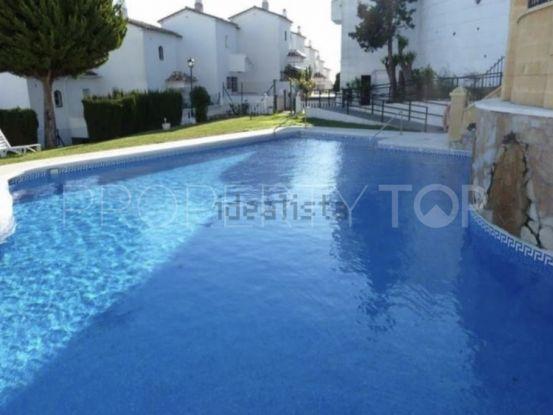 For sale town house in Torrequebrada, Benalmadena | Cosmopolitan Properties