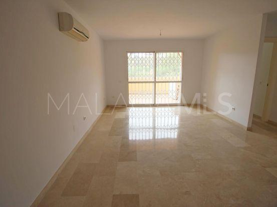 Ground floor apartment for sale in Riviera del Sol   Cosmopolitan Properties