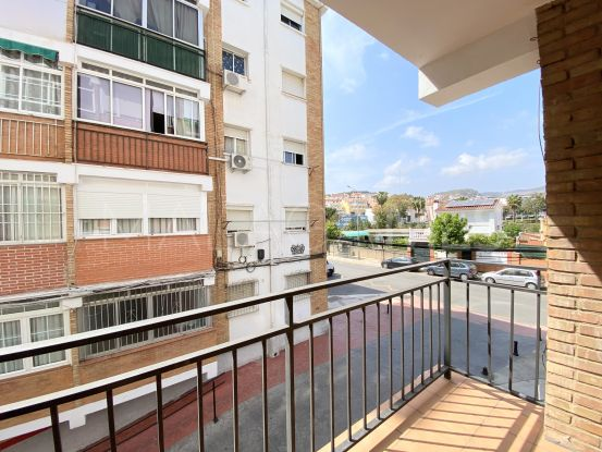 For sale 3 bedrooms apartment in Malaga - Bailén-Miraflores | Cosmopolitan Properties