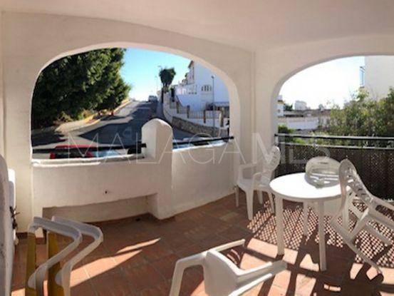 For sale apartment in Benalmadena Costa | Cosmopolitan Properties
