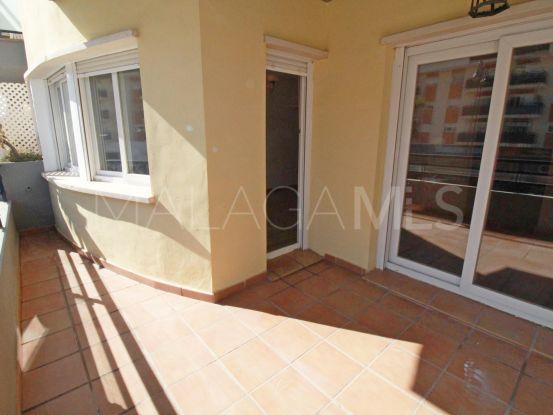 Las Lagunas apartment for sale | Cosmopolitan Properties