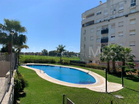Apartment for sale in La Campana, Nueva Andalucia | Cosmopolitan Properties