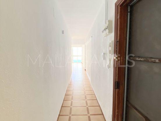 Malaga - Este apartment | Cosmopolitan Properties