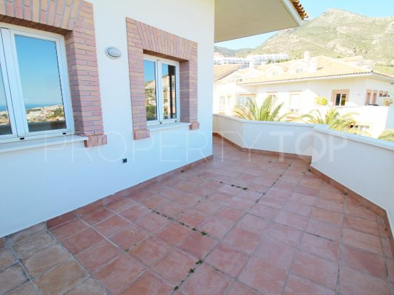 2 bedrooms duplex for sale in Montealto, Benalmadena | Cosmopolitan Properties