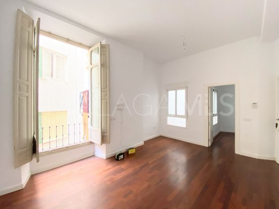 For sale Centro Histórico apartment | Cosmopolitan Properties