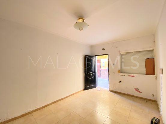Buy ground floor apartment in Campanillas, Malaga | Cosmopolitan Properties